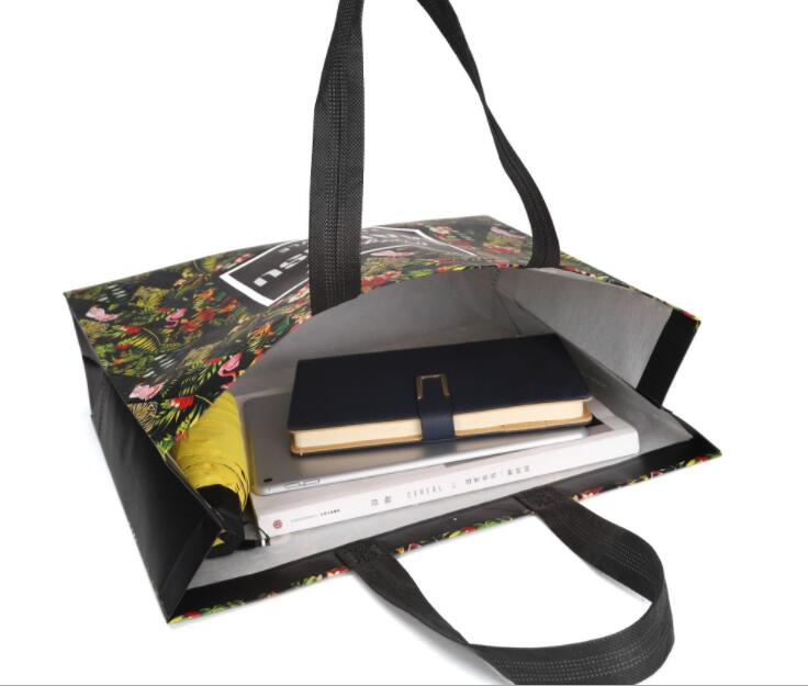 East Promotions non woven tote best supplier for supermarket-2