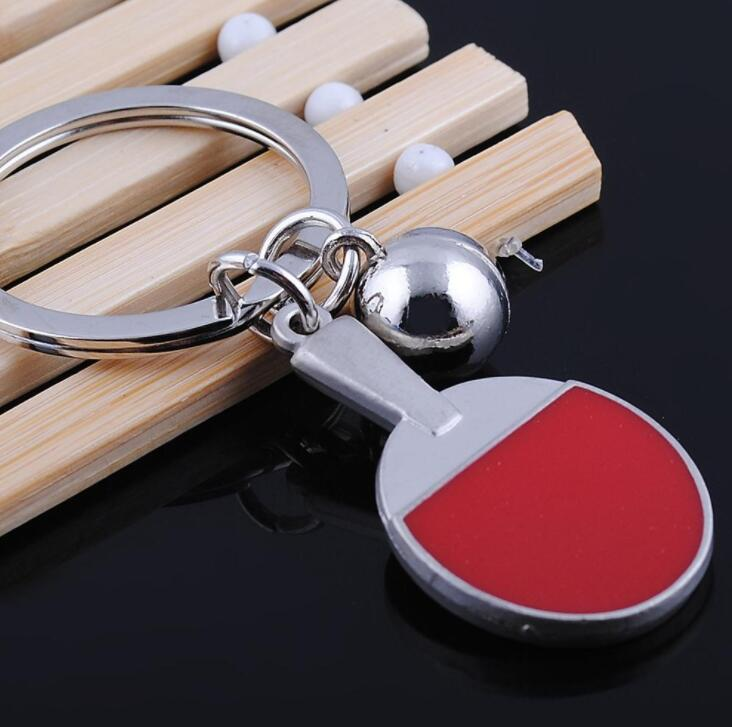 East Promotions engraved metal keyrings inquire now for key-1
