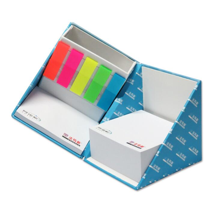 East Promotions skinny sticky notes series for sale-1