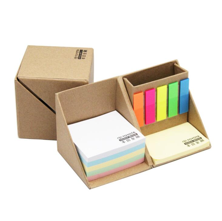 East Promotions quality sticky note cube factory direct supply bulk buy-2