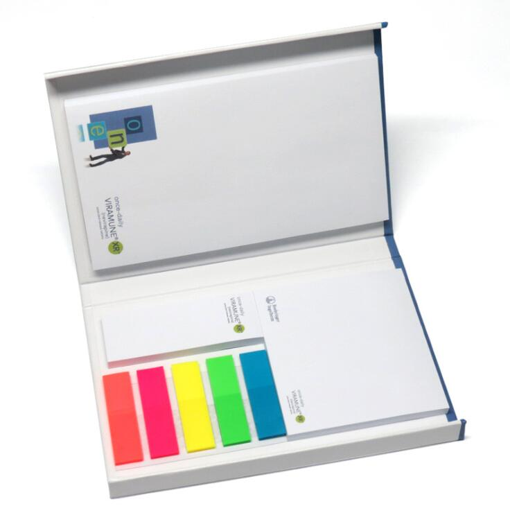 East Promotions skinny sticky notes best supplier bulk buy-2