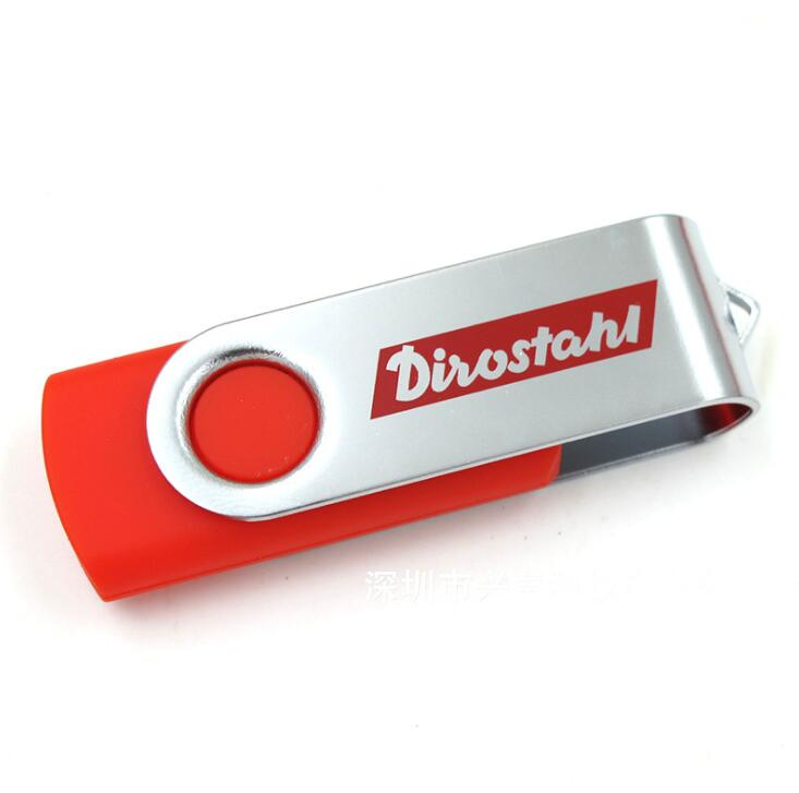 East Promotions cost-effective metal usb flash drive wholesale for company-1
