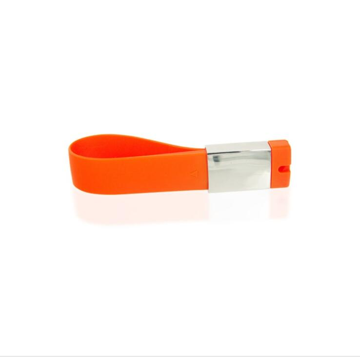 new usb flash drive factory direct supply for work-2
