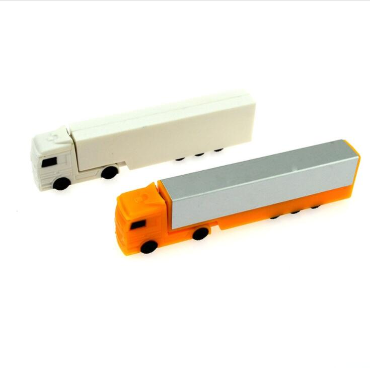 top quality novelty usb drive best supplier for data storage-1