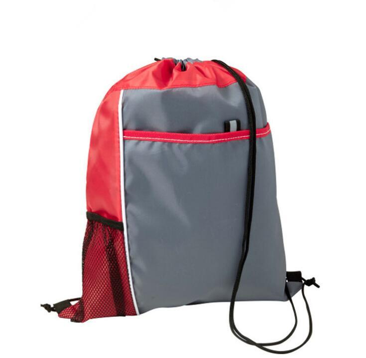 East Promotions soccer drawstring bag manufacturer for gym-1