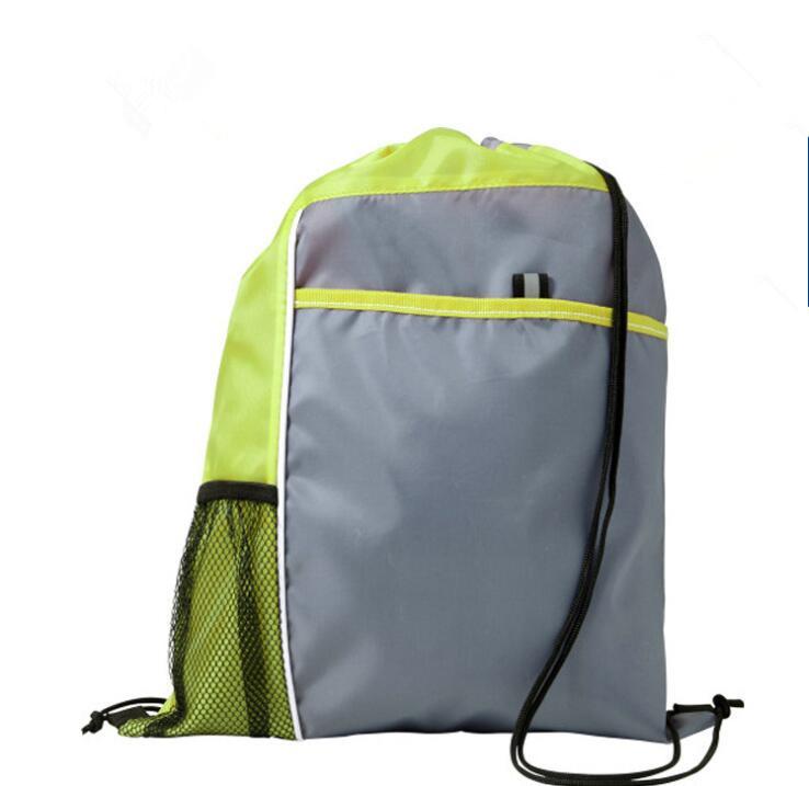 East Promotions soccer drawstring bag manufacturer for gym-2