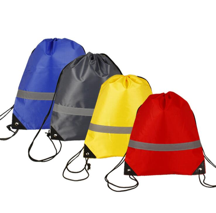 East Promotions mesh drawstring bags suppliers bulk production-1