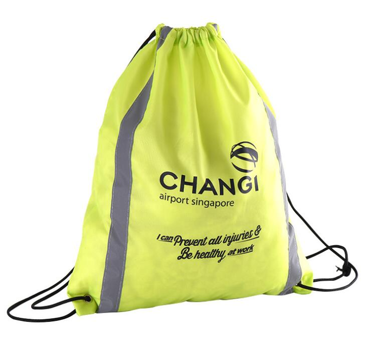 East Promotions best price soccer drawstring bag best supplier bulk production-2