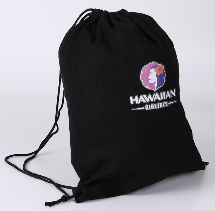 East Promotions professional easy drawstring bag factory for gym-1