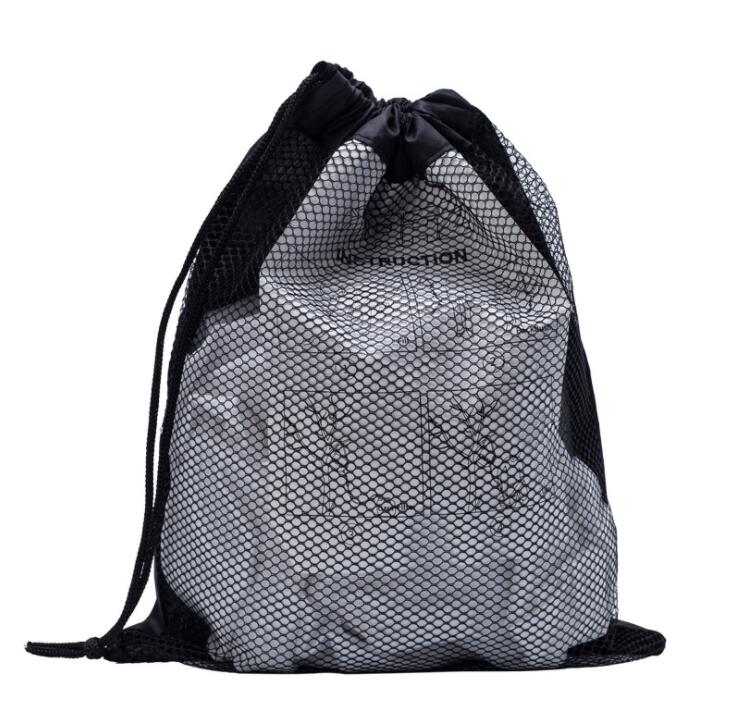 East Promotions plain drawstring bags best manufacturer for packing-2