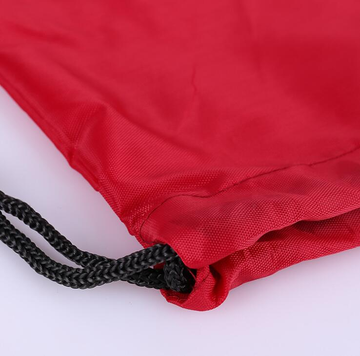 new drawstring bag with zipper from China for trip-1