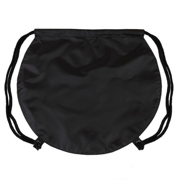 factory price promotional drawstring bags wholesale for gym-2