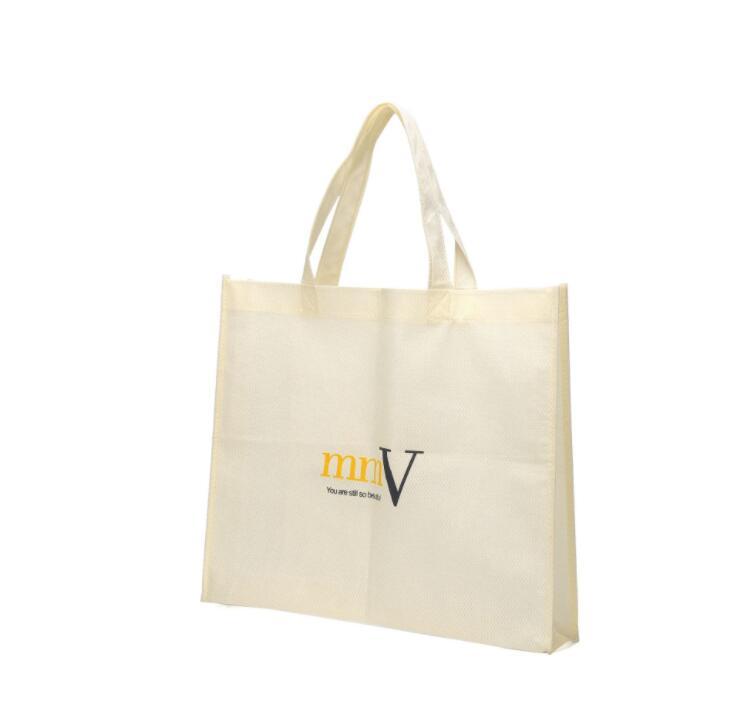 East Promotions tote bag custom best manufacturer for market-1