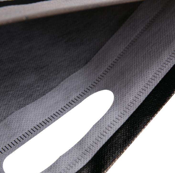 East Promotions non woven bags wholesale company bulk buy-2