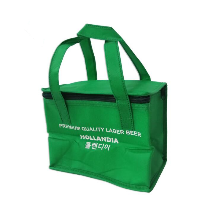East Promotions quality lunch bag inquire now for travel-2