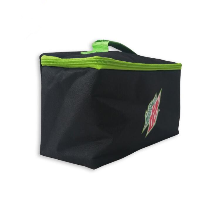 East Promotions practical lunch bag manufacturer factory direct supply for picnic-1