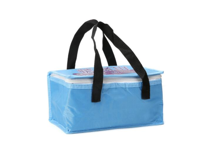 East Promotions best price stylish lunch bags best manufacturer bulk buy-2
