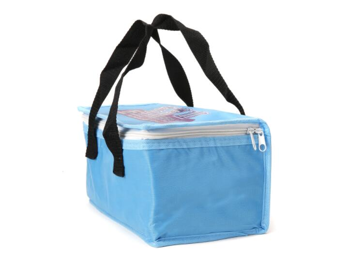 East Promotions best price stylish lunch bags best manufacturer bulk buy-1