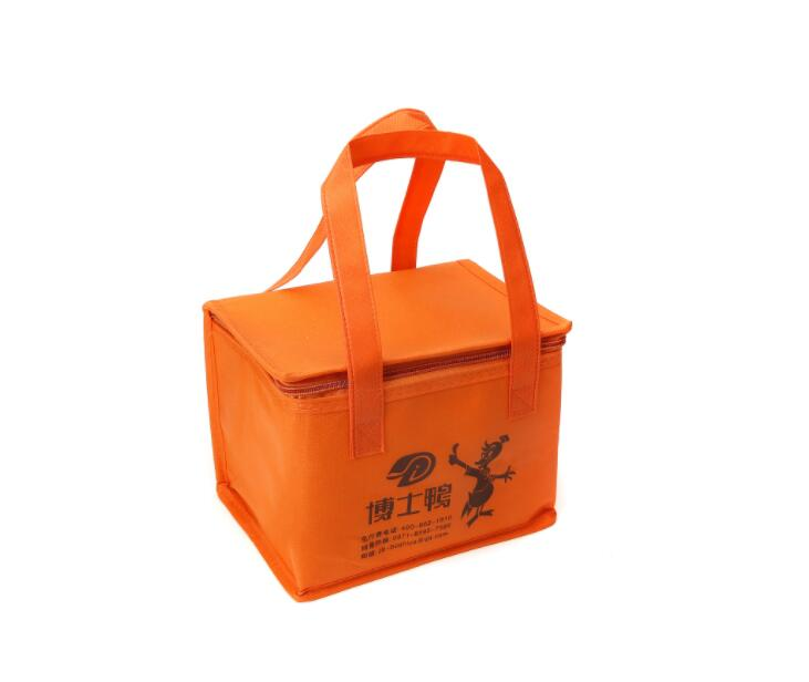 quality insulated tote lunch bag directly sale for picnic-1