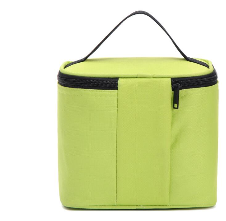 East Promotions quality insulated work lunch bag suppliers for picnic-1