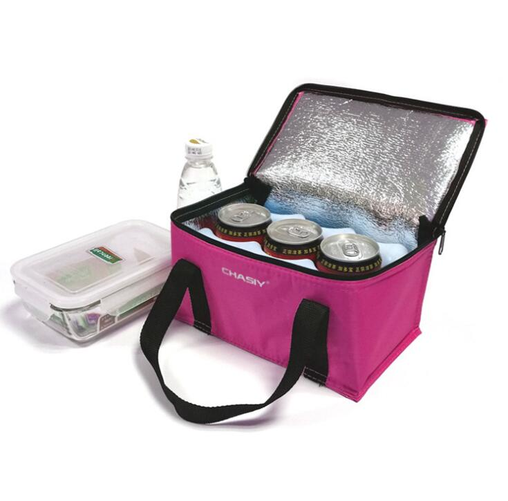 East Promotions top quality stylish lunch bags for women inquire now for picnic-1
