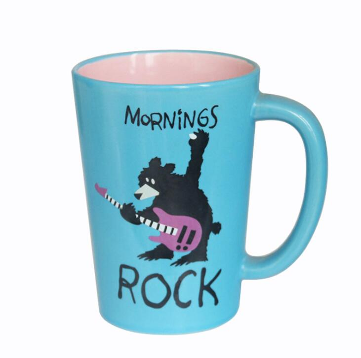 East Promotions top selling promotional mugs supplier for juice-1