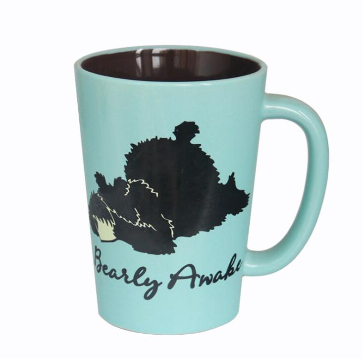 East Promotions top selling promotional mugs supplier for juice-2