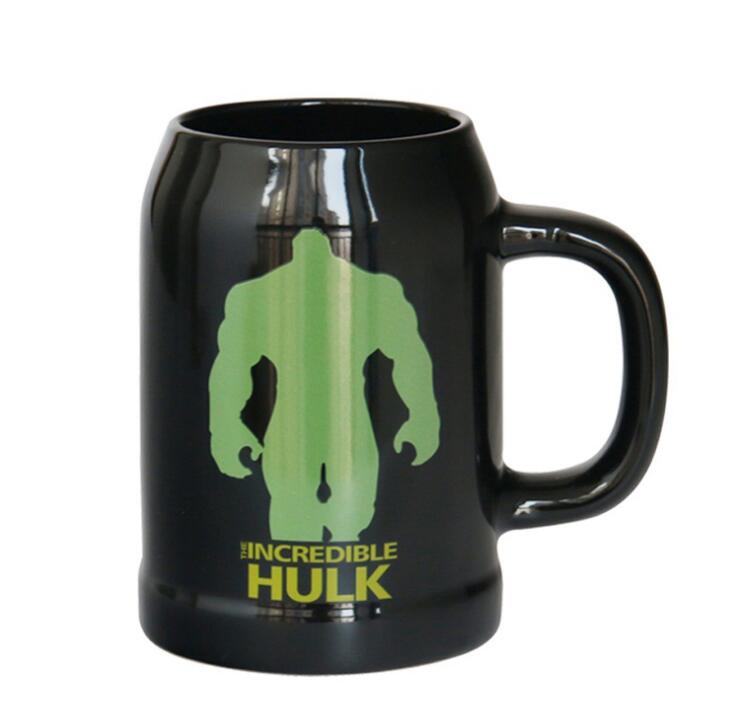East Promotions hot-sale drinking mugs manufacturer bulk buy-1