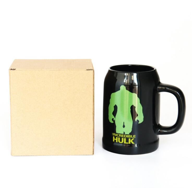 East Promotions hot-sale drinking mugs manufacturer bulk buy-2
