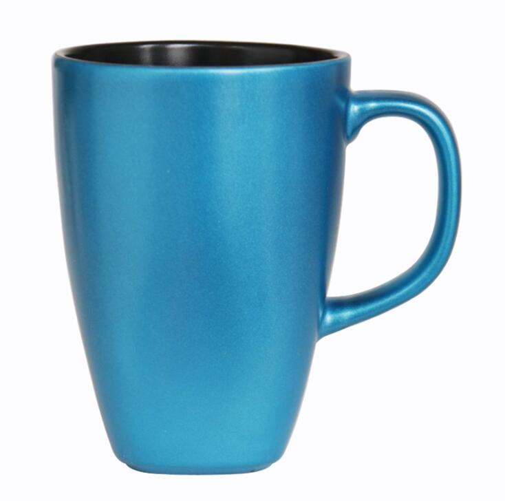 best price promotional mugs with good price bulk buy-2