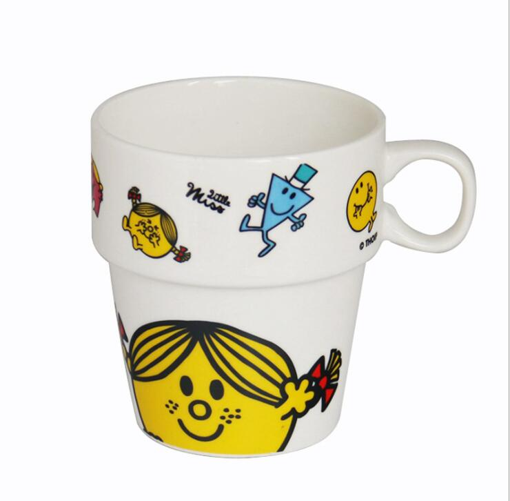 East Promotions bulk coffee mugs company for tea-1