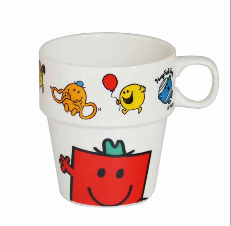 East Promotions bulk coffee mugs company for tea-2