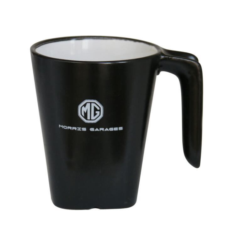 East Promotions personalised ceramic travel mugs supplier for sale-1