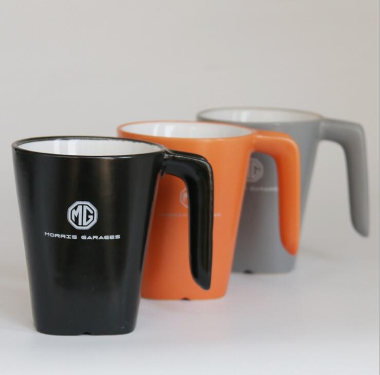 East Promotions personalised ceramic travel mugs supplier for sale-2