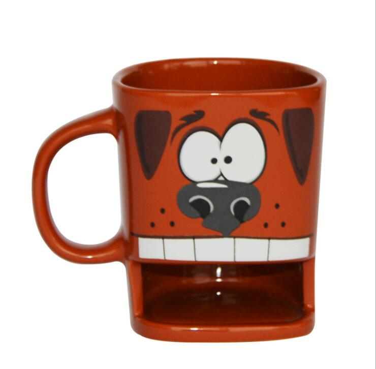 popular enamel mugs factory for water-2