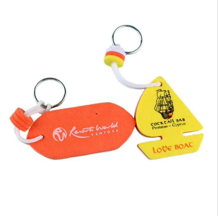 cheap promo keychains cheap best manufacturer for gift-1