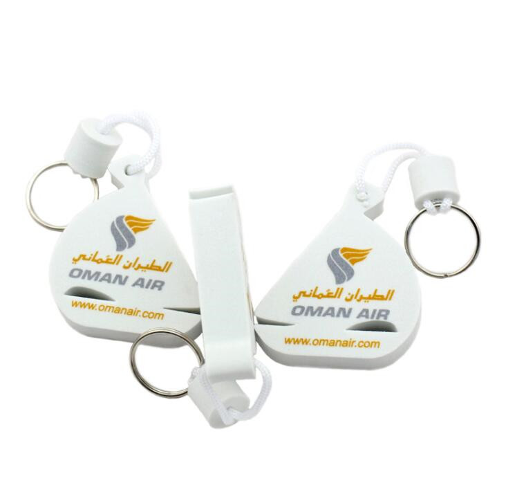 East Promotions personalised floating keyring factory for decoration-2