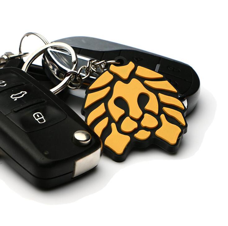 worldwide pvc keychain series bulk production-1