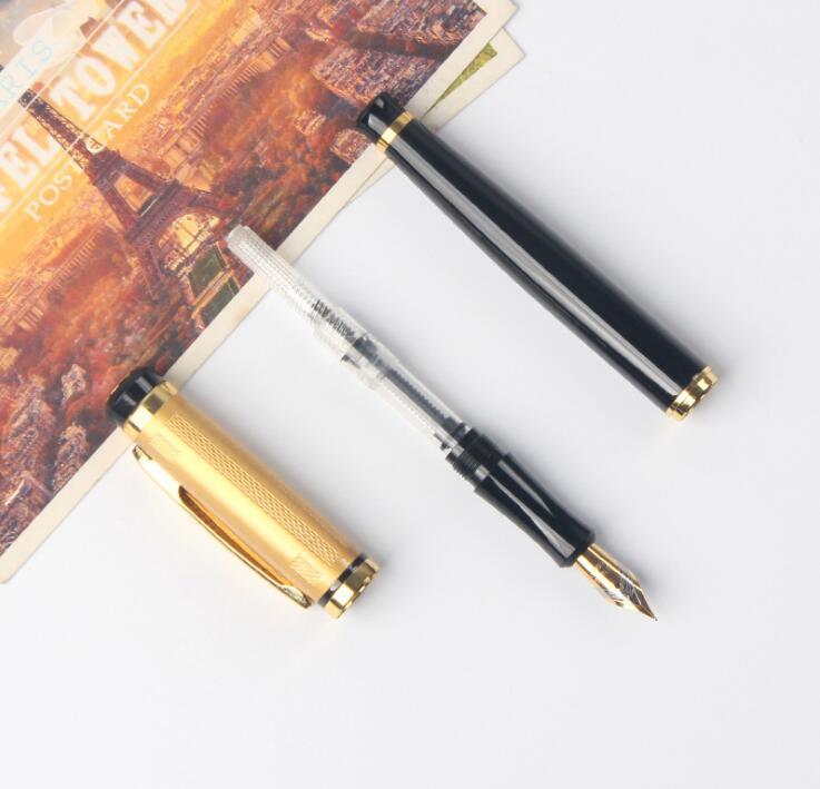 East Promotions best bulk pens factory bulk production-1