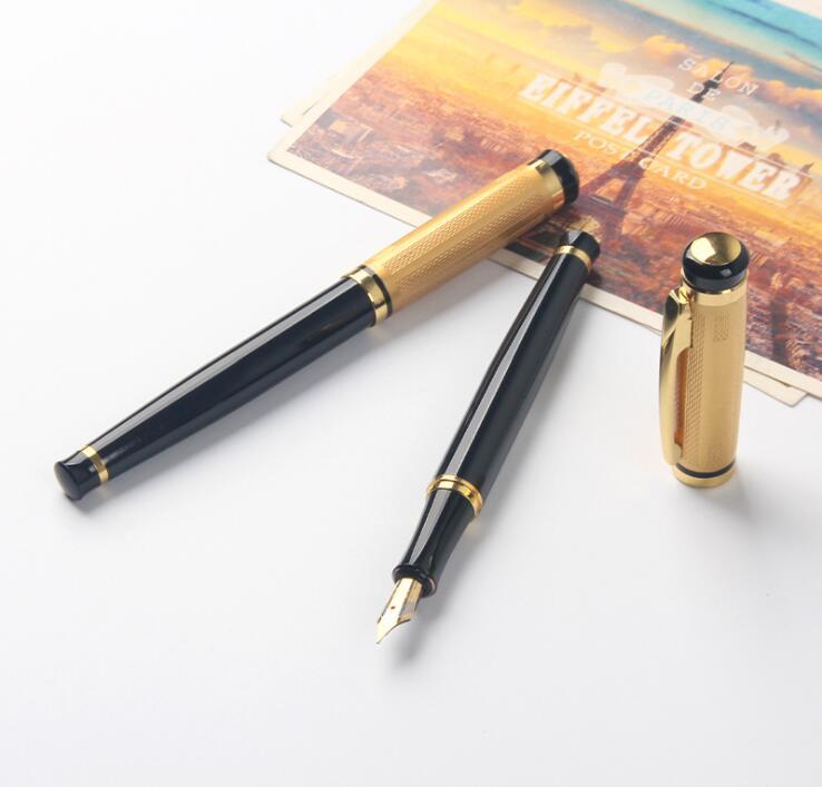 East Promotions best bulk pens factory bulk production-2