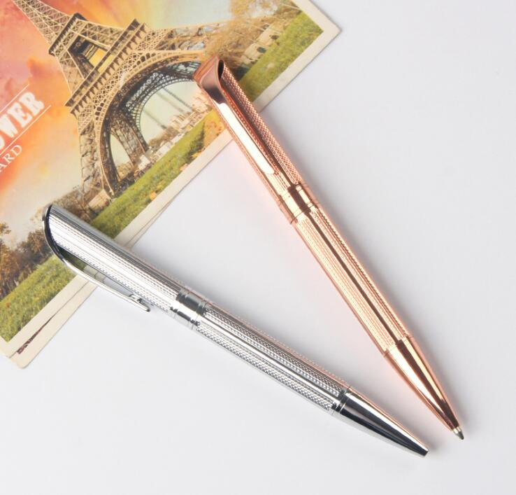 East Promotions office pens with good price for work-2