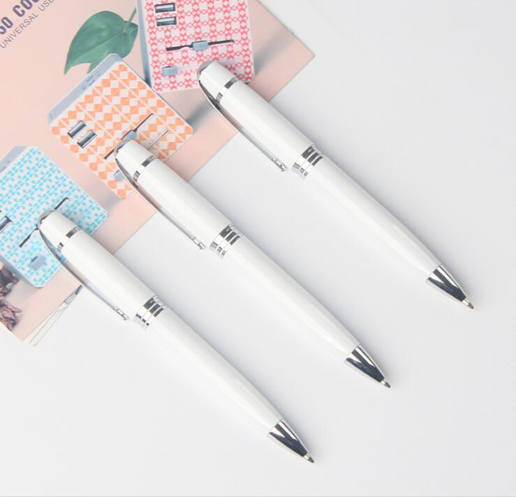 East Promotions bulk pens series for school-2