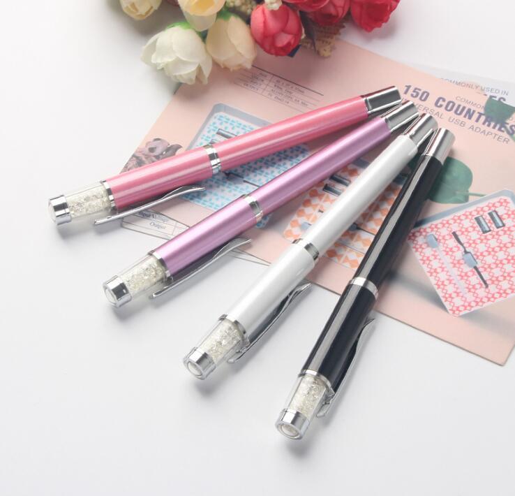 East Promotions metal roller pen wholesale bulk buy-1