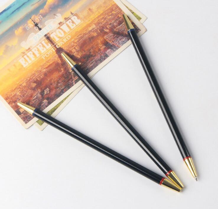 East Promotions metal body pen manufacturer for giveaway-1