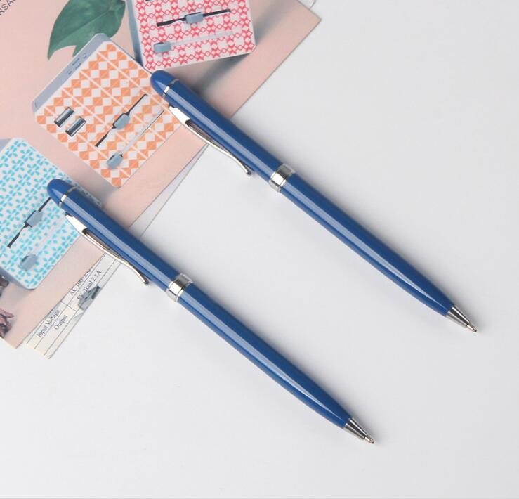 East Promotions metal writing pen inquire now bulk production-2