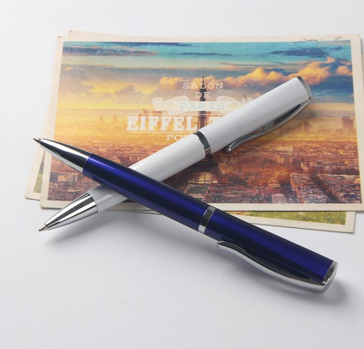 East Promotions high-quality elegant pens inquire now for work-1