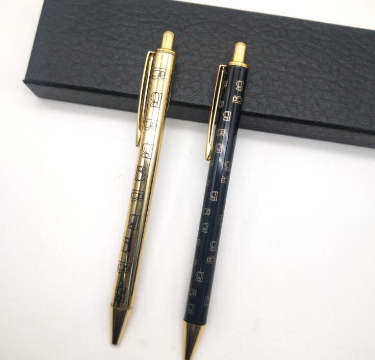 Company Business Giveaway Gift or Souvenir Promotional Pen,Metal Pen