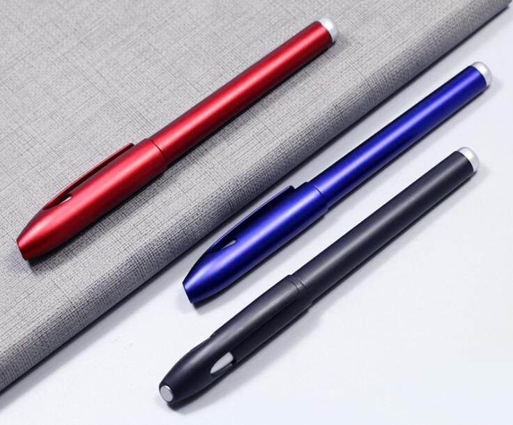 low-cost pen plastic manufacturer bulk production-2
