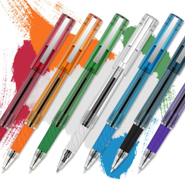East Promotions professional promotional pens inquire now for work-1
