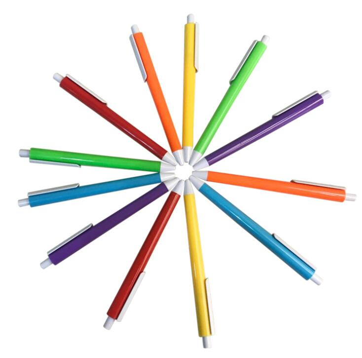 East Promotions hot-sale promotional ball pens best supplier for school-1
